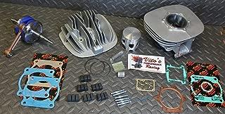 blaster big bore kit