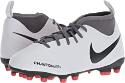 Jr. Phantom Vision Club DF MG Soccer (Toddler/Little Kid/Big Kid)