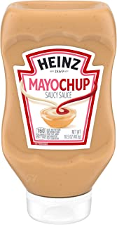 Best ketchup mayo mix Reviews