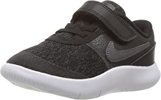 Best nike free infant shoes Reviews