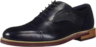 Ted Baker Men's Quidion