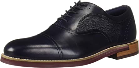 Ted Baker Men's Quidion Oxford