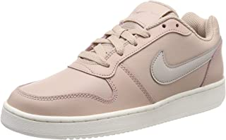 Women's Damen Sneaker Ebernon Low Top