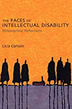Get The Faces of Intellectual Disability: Philosophical Reflections 0253221579/ Free PDF Book