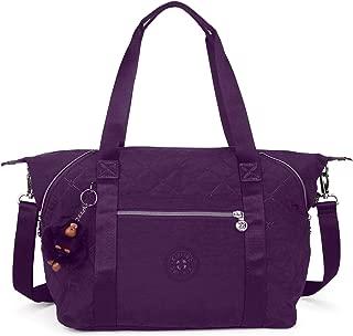 Kipling womens Art Handbag