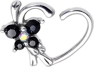 Amazon.es: Body Candy Body Jewelry - Joyas para el cuerpo ...