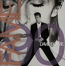 Fame 90