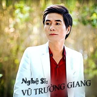 The Best Of Vu Truong Giang