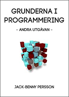 Grunderna i programmering