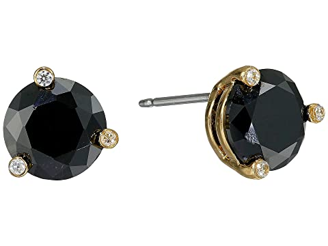 Kate Spade New York Rise and Shine Small Studs Earrings