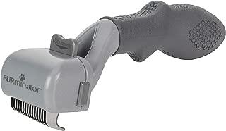 FURminator Adjustable Dematting