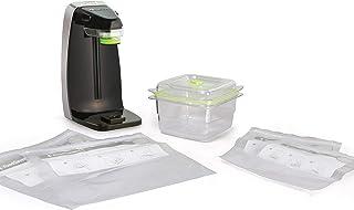 FoodSaver Fresh Food Preservation System, Space Saver (Renewed)