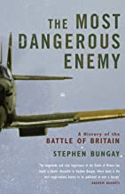 Best the most dangerous enemy by stephen bungay Reviews