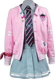 Best hatsune miku school uniform Reviews