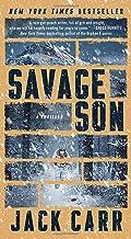 Savage Son, 3: A Thriller: Volume 3