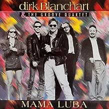 Mama Luba (Remastered Edition 2012)