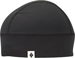 Best black diamond dome beanie Reviews