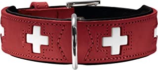 swiss appenzeller dog collars