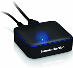 Harman Kardon BTA-10 External Bluetooth Adapter
