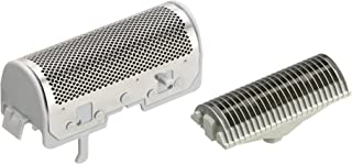 Panasonic WES9769P Combo Replacement Foil and Blade Set for ES2207P & ES2291DT