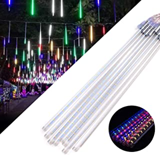 Best christmas tree icicle lights Reviews