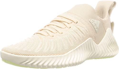 Adidas Chaussures Femme Alphabounce Trainer