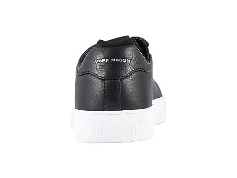 Mark Nason Nason Mark BlackCognac BlackCognac Nason Beechwood Mark Beechwood Beechwood rwFqrS6