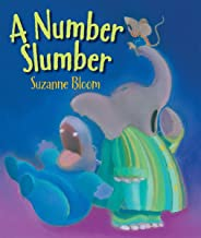 Best slumber by the numbers Reviews