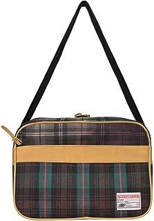 Haze Shoulder Bag/Messenger Bags