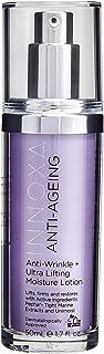 Innoxa Anti-Wrinkle Ultra Lifting Moisture Lotion