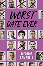 Worst Date Ever (Rapid Reads)