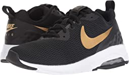 Air Max Motion Lightweight LW