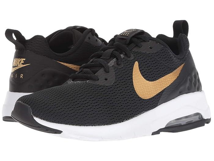 01a96f31dfa6a Nike Air Max Motion Lightweight LW at 6pm