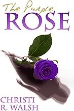 the purple rose