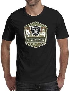 Crew Neck T-Shirt Men's T-Shirt Cotton Comfortable Short Sleeve T-Shirt for Men