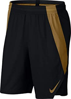 Best black and gold nike shorts Reviews