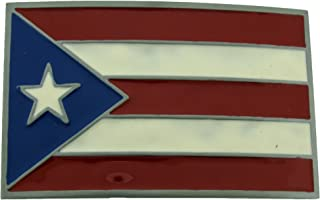 Best puerto rican batman Reviews