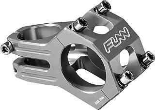 Funn Funnduro MTB Stem, Bar Clamp 31.8mm