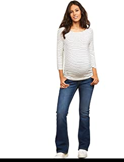 Best ag maternity jeans Reviews
