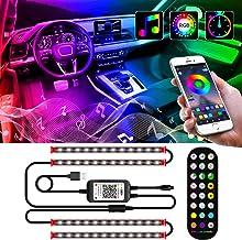 Suchergebnis Auf Für Auto Led Licht
