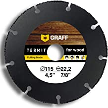 Best cut off wheel for wood Reviews