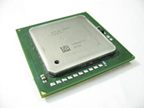 Best intel xeon processor 3.6 ghz 800mhz l2 Reviews