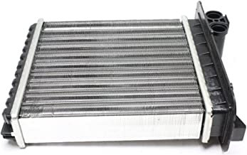 Hamburg-Technic Parts Heater core 9144221 Volvo 850 V70 S70 C70