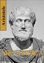 METAFISICA (Italian Edition)