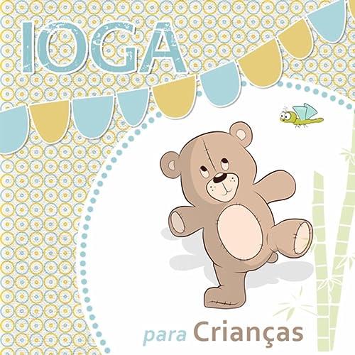 a97c2a7534 Felicidade e Harmonia by Natureza Musica Bem-Estar Academia on ...