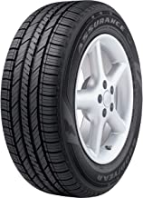 Goodyear Assurance Fuel Max All-Season Radial Tire - P225/55R17 95H