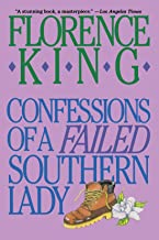Best confessions of a failed southern lady Reviews