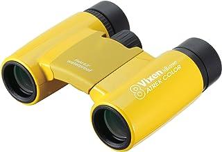 Suchergebnis Auf Für Vixen Ferngläser Teleskope Optik Kamera Foto Elektronik Foto