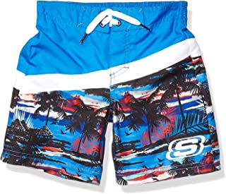Boys Trunks Swim Shorts
