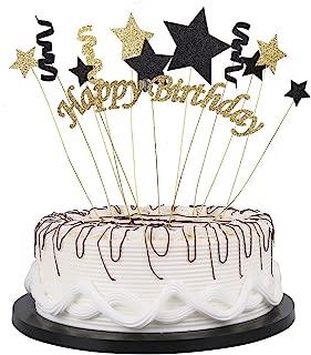 Best happy birthday star Reviews